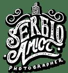 Sergio Amici Fotografie | Engagement - Matrimonio | Piacenza